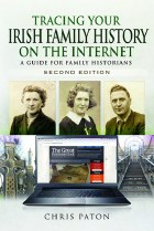 Tracing Irish Family History on the Internet