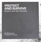 Protect and Survive Exhibition Guidebook