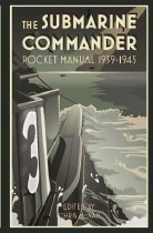 The Submarine Commander Pocket Manual