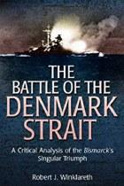 The Battle of Denmark Strait