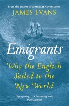 Emigrants