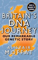 Britain's DNA Journey