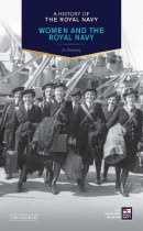 Women And The Royal Navy