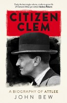 Citizen Clem