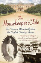 The Housekeeper's Tale