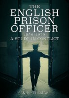 The English Prison Officer