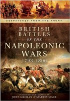 British Battles of The Napoleonic Wars 1793-1806
