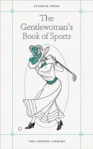 The Gentlewoman's Book of Sports