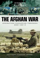 The Afghan War