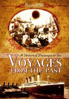 Voyages From The Past