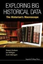 Exploring Big Historical Data