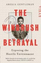 The Windrsh Betrayal
