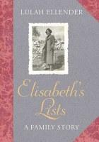 Elizabeth's Lists