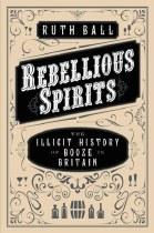 Rebellious Spirits