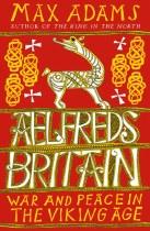Aefred's Britain