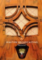 Wartime Broadcasting