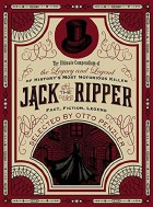 Jack The Ripper: Fact, Fiction, Legend