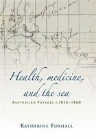 Health, Medicine And The Sea