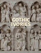 Gothic Ivories