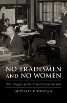 No Tradesmen, No Women