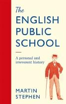 The English Public School