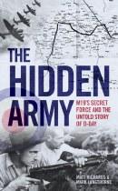 The Hidden Army