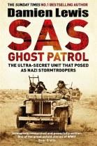 SAS Ghost Patrol