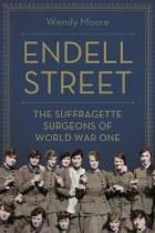 Endell Street