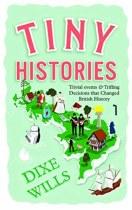 Tiny Histories