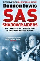 SAS Shadow Riders