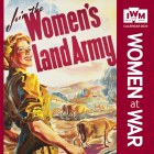 Women At War Wall Calendar 2020