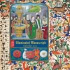 2020 Illuminated Manuscripts Wall Calendar