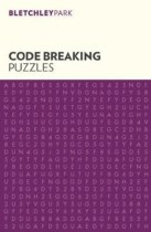 Bletchley Park Codebreaking Puzzles Book