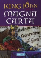 King John And Magna Carta