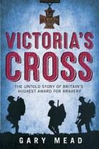 Victoria's Cross