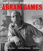 Abram Games