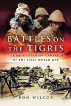 Battles On The Tigris