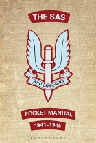 The SAS Pocket Manual