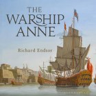 The Warship Anne
