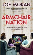 Armchair Nation