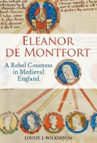 Eleanor de Montfort
