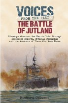 Voices From The Past : The Battle of Jutland