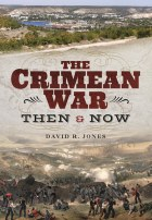 The Crimean War Then & Now