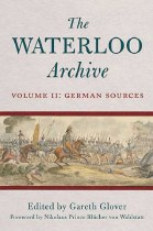 The Waterloo Archive Volume II: German Sources