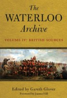 Waterloo Archive Volume IV