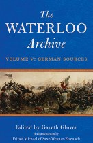 Waterloo Archive Volume V