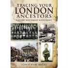 Tracing Your London Ancestors