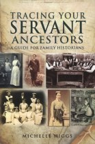 Tracing Your Servant Ancestors