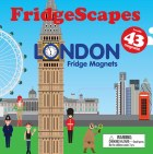 Fridgescapes London