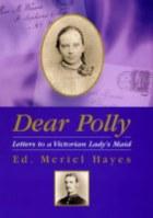 Dear Polly